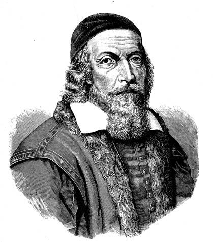 Johan_amos_comenius_1592-16711