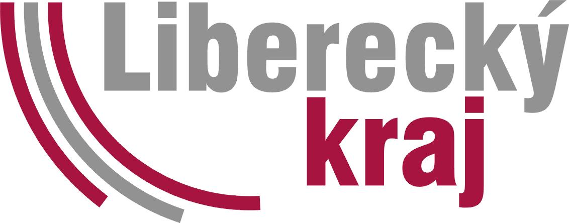 Nove_Logo_LK_rgb